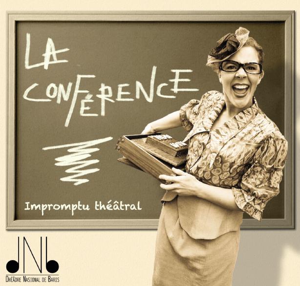 La Conférence